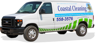 cleaning services corpus christi